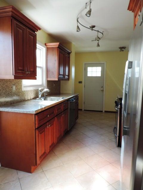 Single Family - Detached 16 Burnside Avenue  Staten Island, NY 10302, MLS-1116866-6