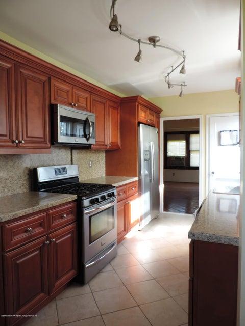 Single Family - Detached 16 Burnside Avenue  Staten Island, NY 10302, MLS-1116866-7