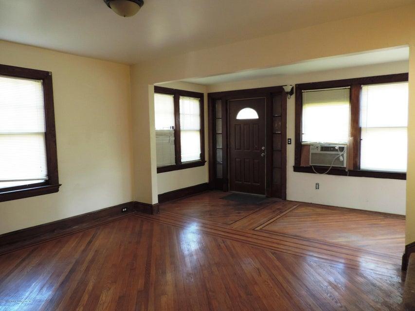 Single Family - Detached 16 Burnside Avenue  Staten Island, NY 10302, MLS-1116866-4
