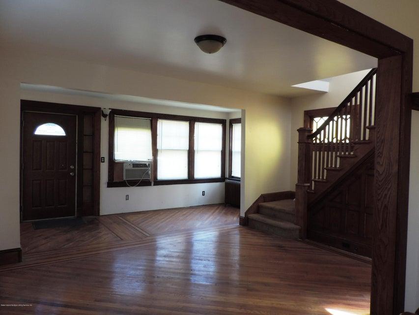 Single Family - Detached 16 Burnside Avenue  Staten Island, NY 10302, MLS-1116866-5