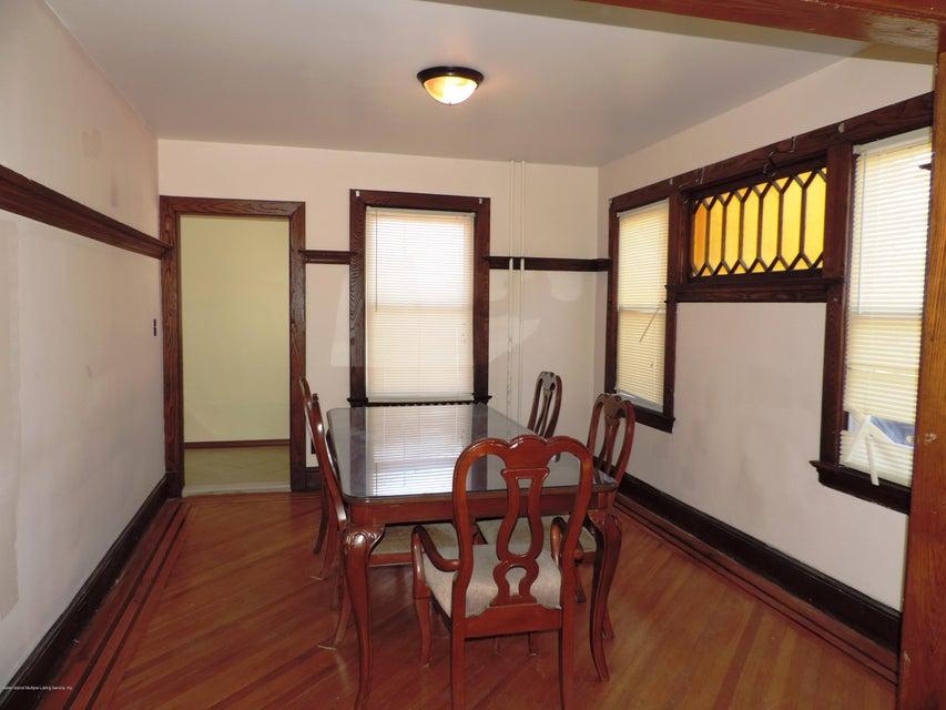 Single Family - Detached 16 Burnside Avenue  Staten Island, NY 10302, MLS-1116866-8