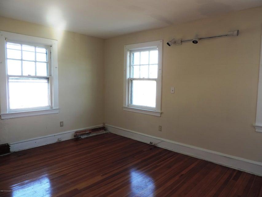 Single Family - Detached 16 Burnside Avenue  Staten Island, NY 10302, MLS-1116866-9