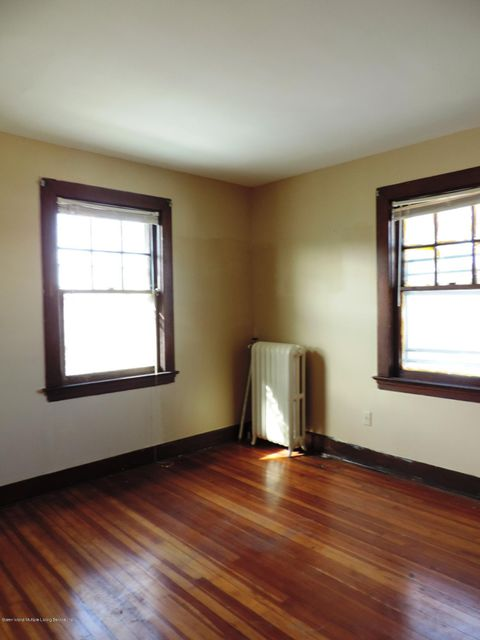Single Family - Detached 16 Burnside Avenue  Staten Island, NY 10302, MLS-1116866-10
