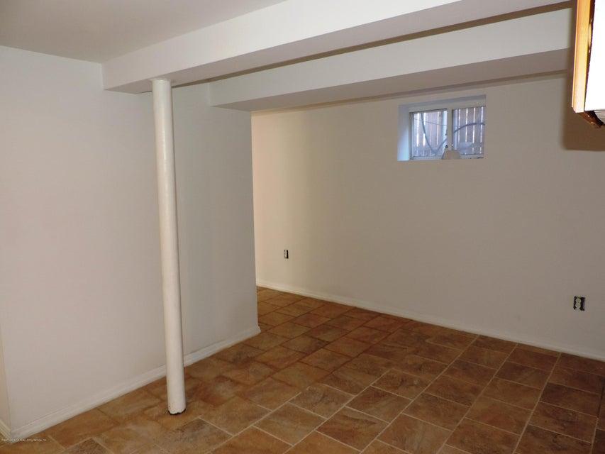 Single Family - Detached 16 Burnside Avenue  Staten Island, NY 10302, MLS-1116866-11