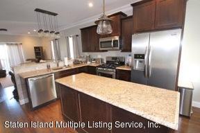 Single Family - Attached 157 Roman Avenue  Staten Island, NY 10314, MLS-1116770-3