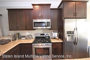 Single Family - Attached 157 Roman Avenue  Staten Island, NY 10314, MLS-1116770-4