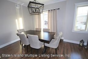 Single Family - Attached 157 Roman Avenue  Staten Island, NY 10314, MLS-1116770-5