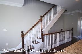 Single Family - Attached 157 Roman Avenue  Staten Island, NY 10314, MLS-1116770-6