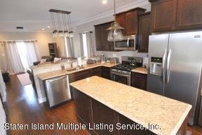 Single Family - Attached 157 Roman Avenue  Staten Island, NY 10314, MLS-1116770-7