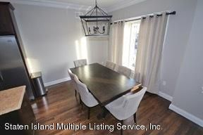 Single Family - Attached 157 Roman Avenue  Staten Island, NY 10314, MLS-1116770-8