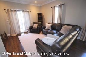 Single Family - Attached 157 Roman Avenue  Staten Island, NY 10314, MLS-1116770-9