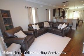 Single Family - Attached 157 Roman Avenue  Staten Island, NY 10314, MLS-1116770-10