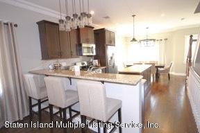 Single Family - Attached 157 Roman Avenue  Staten Island, NY 10314, MLS-1116770-14