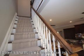 Single Family - Attached 157 Roman Avenue  Staten Island, NY 10314, MLS-1116770-15