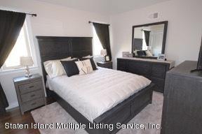 Single Family - Attached 157 Roman Avenue  Staten Island, NY 10314, MLS-1116770-16