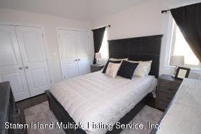 Single Family - Attached 157 Roman Avenue  Staten Island, NY 10314, MLS-1116770-17