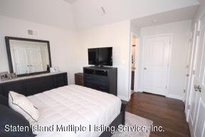 Single Family - Attached 157 Roman Avenue  Staten Island, NY 10314, MLS-1116770-18