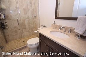 Single Family - Attached 157 Roman Avenue  Staten Island, NY 10314, MLS-1116770-19