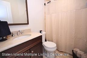 Single Family - Attached 157 Roman Avenue  Staten Island, NY 10314, MLS-1116770-20