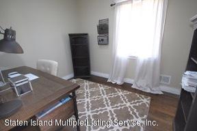 Single Family - Attached 157 Roman Avenue  Staten Island, NY 10314, MLS-1116770-21