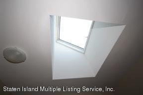 Single Family - Attached 157 Roman Avenue  Staten Island, NY 10314, MLS-1116770-24