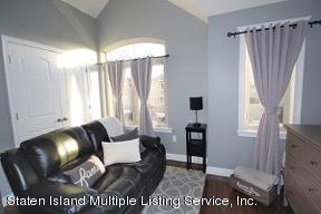 Single Family - Attached 157 Roman Avenue  Staten Island, NY 10314, MLS-1116770-25