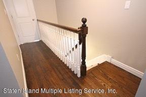 Single Family - Attached 157 Roman Avenue  Staten Island, NY 10314, MLS-1116770-26