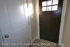 Single Family - Attached 157 Roman Avenue  Staten Island, NY 10314, MLS-1116770-27