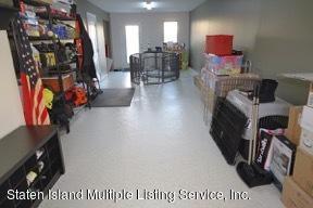 Single Family - Attached 157 Roman Avenue  Staten Island, NY 10314, MLS-1116770-29