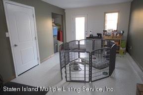 Single Family - Attached 157 Roman Avenue  Staten Island, NY 10314, MLS-1116770-30