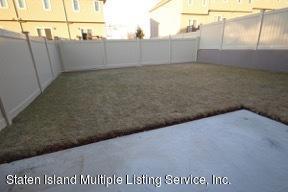 Single Family - Attached 157 Roman Avenue  Staten Island, NY 10314, MLS-1116770-31