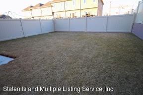 Single Family - Attached 157 Roman Avenue  Staten Island, NY 10314, MLS-1116770-32