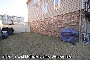 Single Family - Attached 157 Roman Avenue  Staten Island, NY 10314, MLS-1116770-33