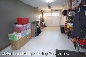 Single Family - Attached 157 Roman Avenue  Staten Island, NY 10314, MLS-1116770-34