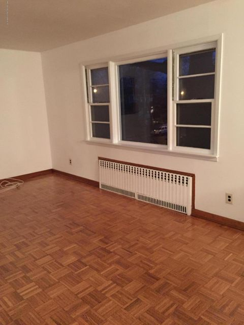 Additional photo for property listing at 118 Providence Street  Staten Island, New York 10304 United States