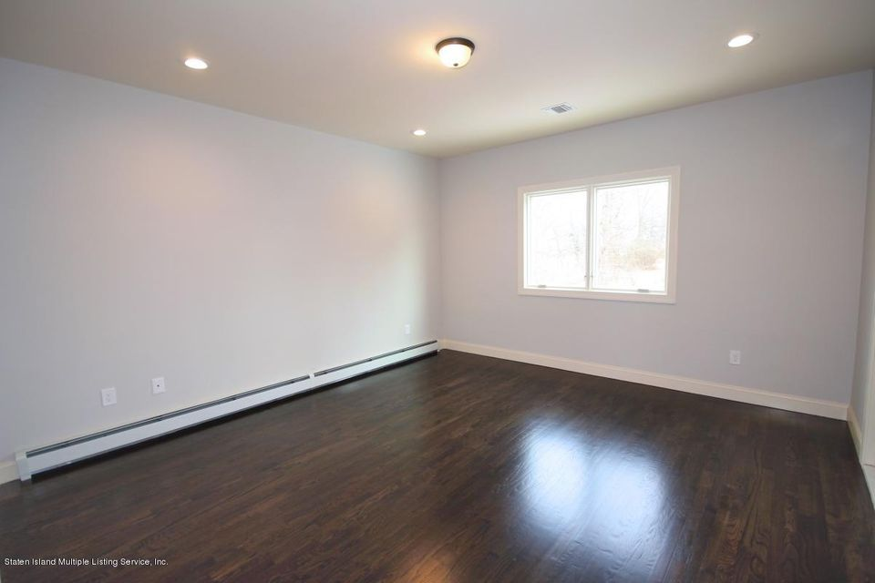 Two Family - Detached 579 Marcy Avenue  Staten Island, NY 10312, MLS-1116896-12