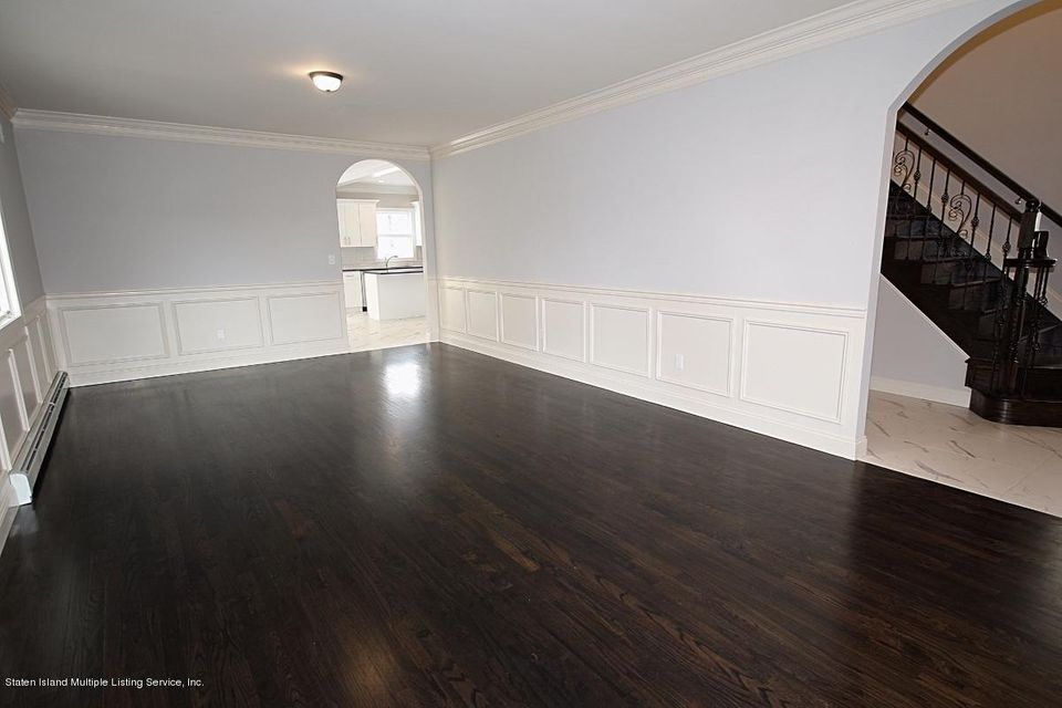 Two Family - Detached 579 Marcy Avenue  Staten Island, NY 10312, MLS-1116896-27