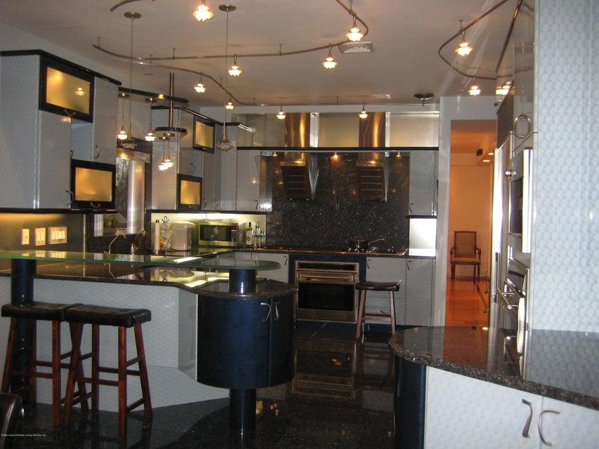 Single Family - Detached 15 Castor Place  Staten Island, NY 10312, MLS-1113362-11