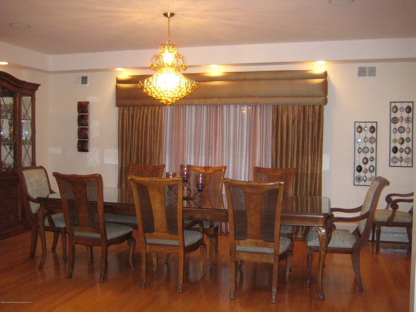 Single Family - Detached 15 Castor Place  Staten Island, NY 10312, MLS-1113362-20