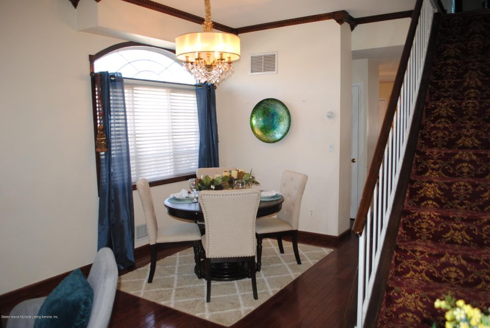 Single Family - Semi-Attached 15 Schindler Court  Staten Island, NY 10309, MLS-1116928-5