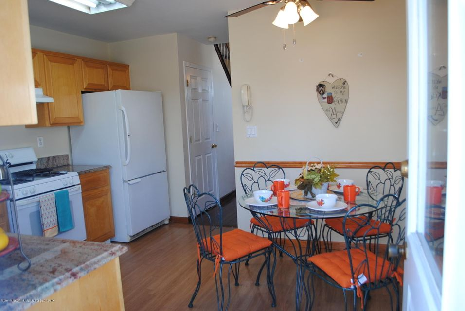 Single Family - Semi-Attached 15 Schindler Court  Staten Island, NY 10309, MLS-1116928-10