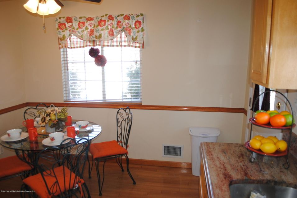 Single Family - Semi-Attached 15 Schindler Court  Staten Island, NY 10309, MLS-1116928-12