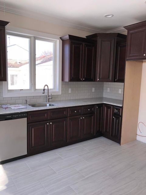 Two Family - Detached 230 Pacific Avenue  Staten Island, NY 10312, MLS-1115906-11