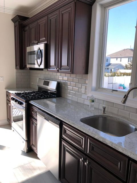 Two Family - Detached 230 Pacific Avenue  Staten Island, NY 10312, MLS-1115906-12
