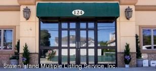 Commercial for Rent at 124 Mc Clean Avenue Staten Island, New York 10305 United States