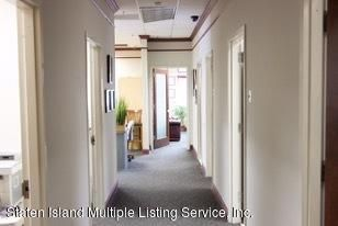 Additional photo for property listing at 124 Mc Clean Avenue  Staten Island, New York 10305 United States