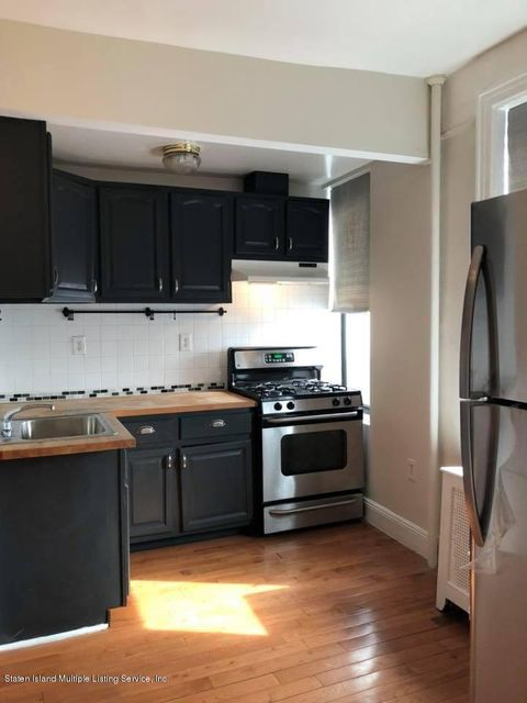 Additional photo for property listing at 365 Westminster Road  Brooklyn, New York 11218 United States