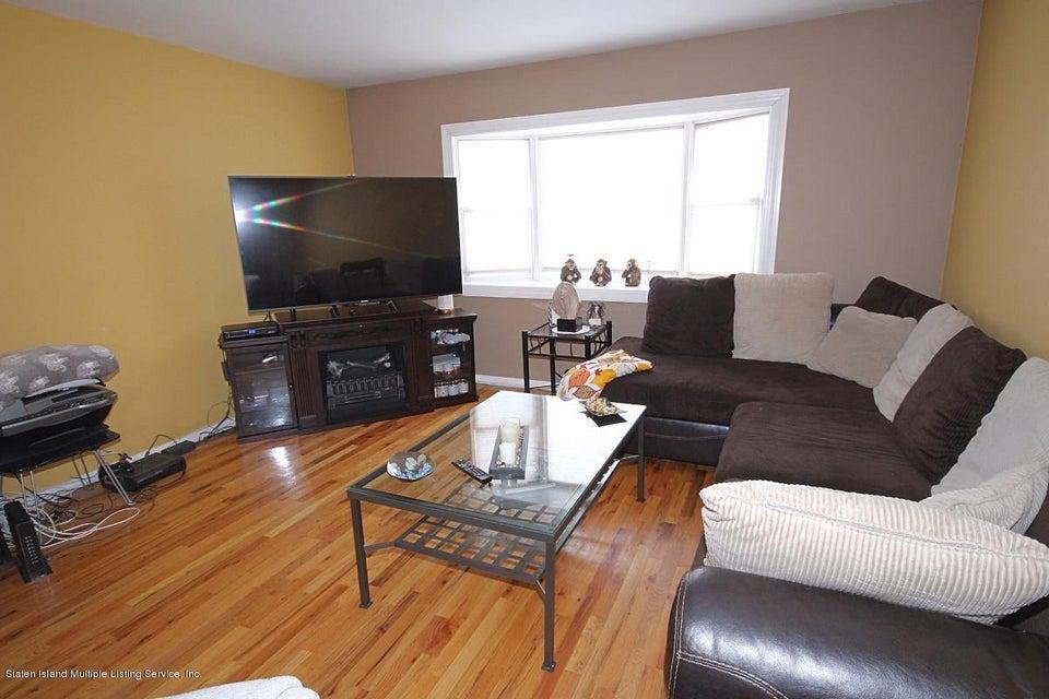 Single Family - Semi-Attached 317 Abingdon Avenue  Staten Island, NY 10308, MLS-1116593-8