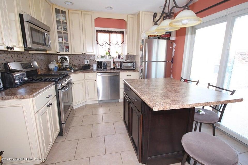 Single Family - Semi-Attached 317 Abingdon Avenue  Staten Island, NY 10308, MLS-1116593-17