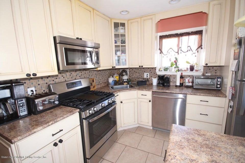 Single Family - Semi-Attached 317 Abingdon Avenue  Staten Island, NY 10308, MLS-1116593-16